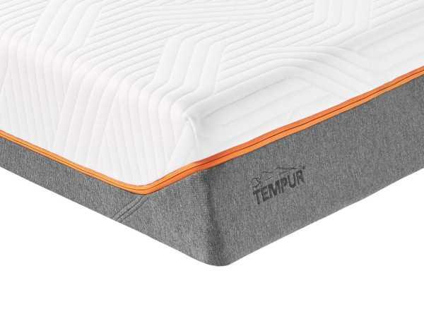 Tempur Cooltouch Original Elite Adjustable Mattress - Medium Firm