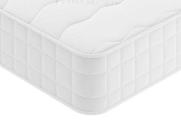 Therapur ActiGel Harmonic 800 Mattress