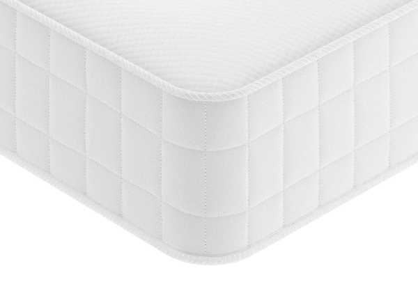Therapur ActiGel Response 1600 Mattress