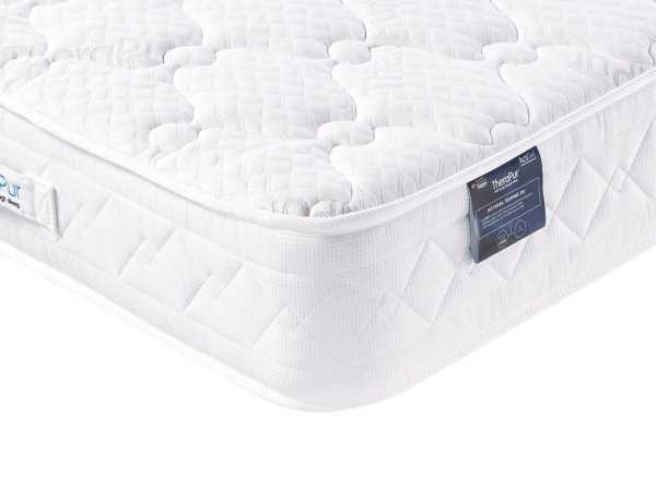 Therapur Actigel Divine 20 Mattress - Medium