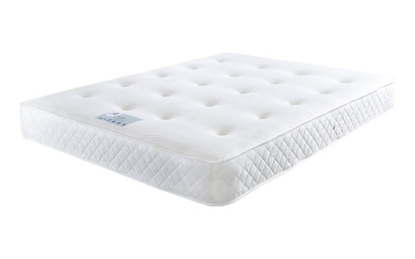 Viscoflex Memory Mattress