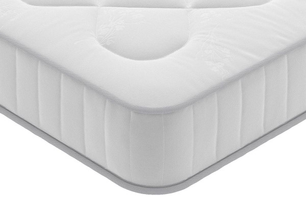 Watson Traditional Spring Mattress