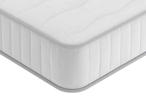 Wintour pocket sprung mattress