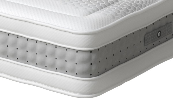 bHealthy Toblino Mattress