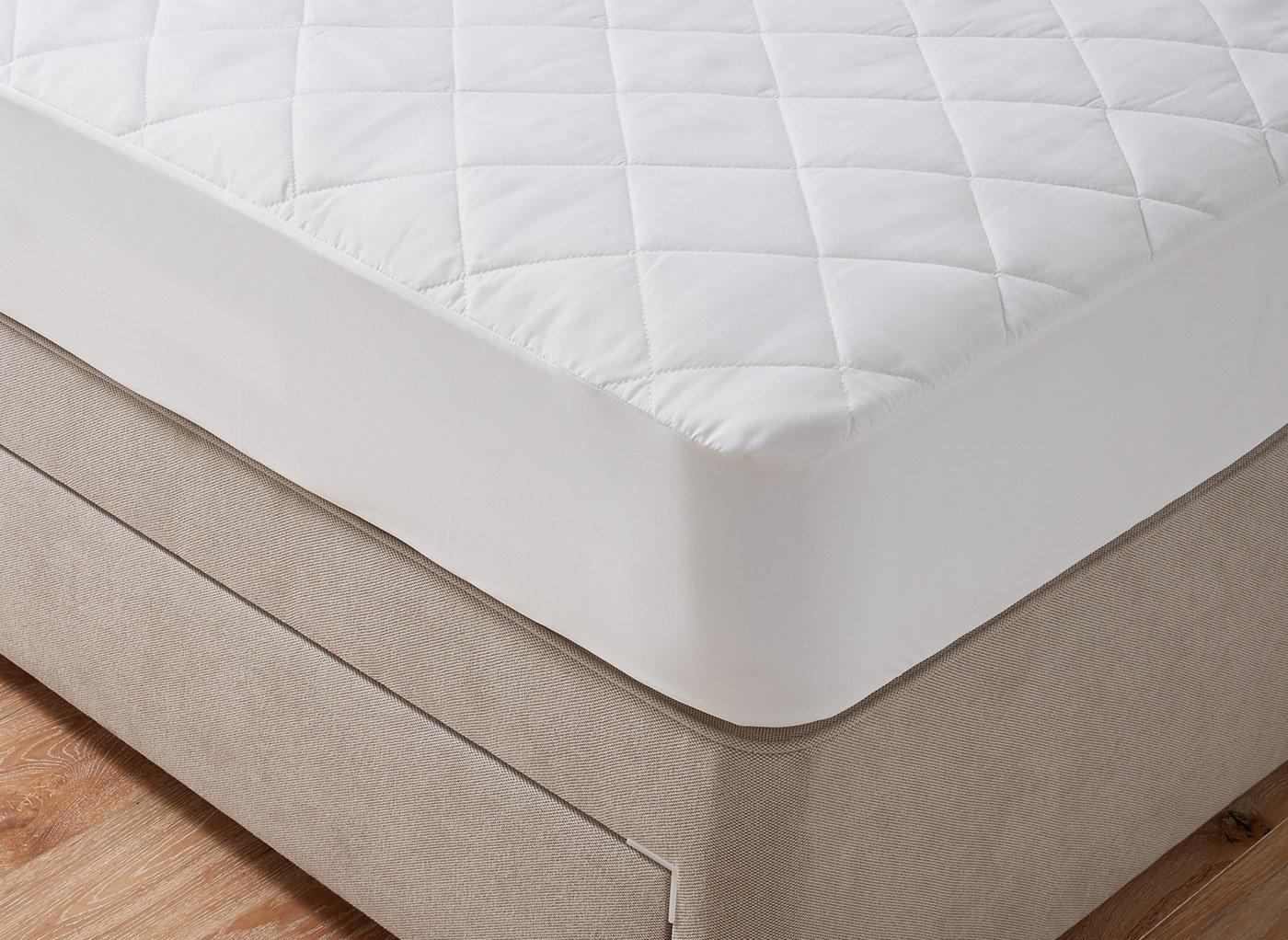 Doze Super Soft Mattress Protector