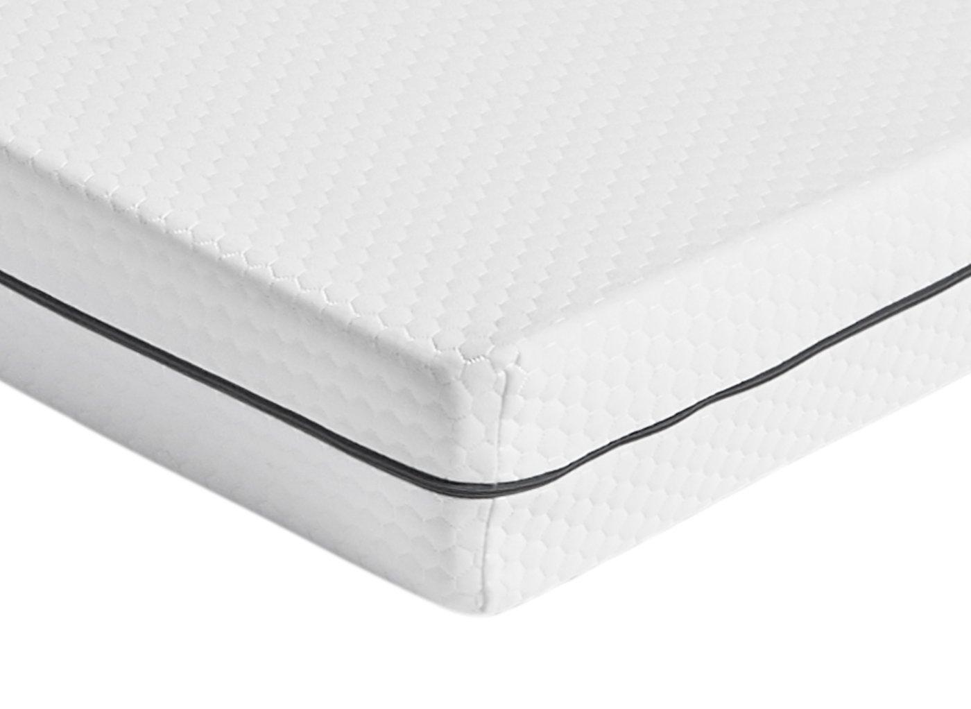 Doze Supreme Mattress - Medium