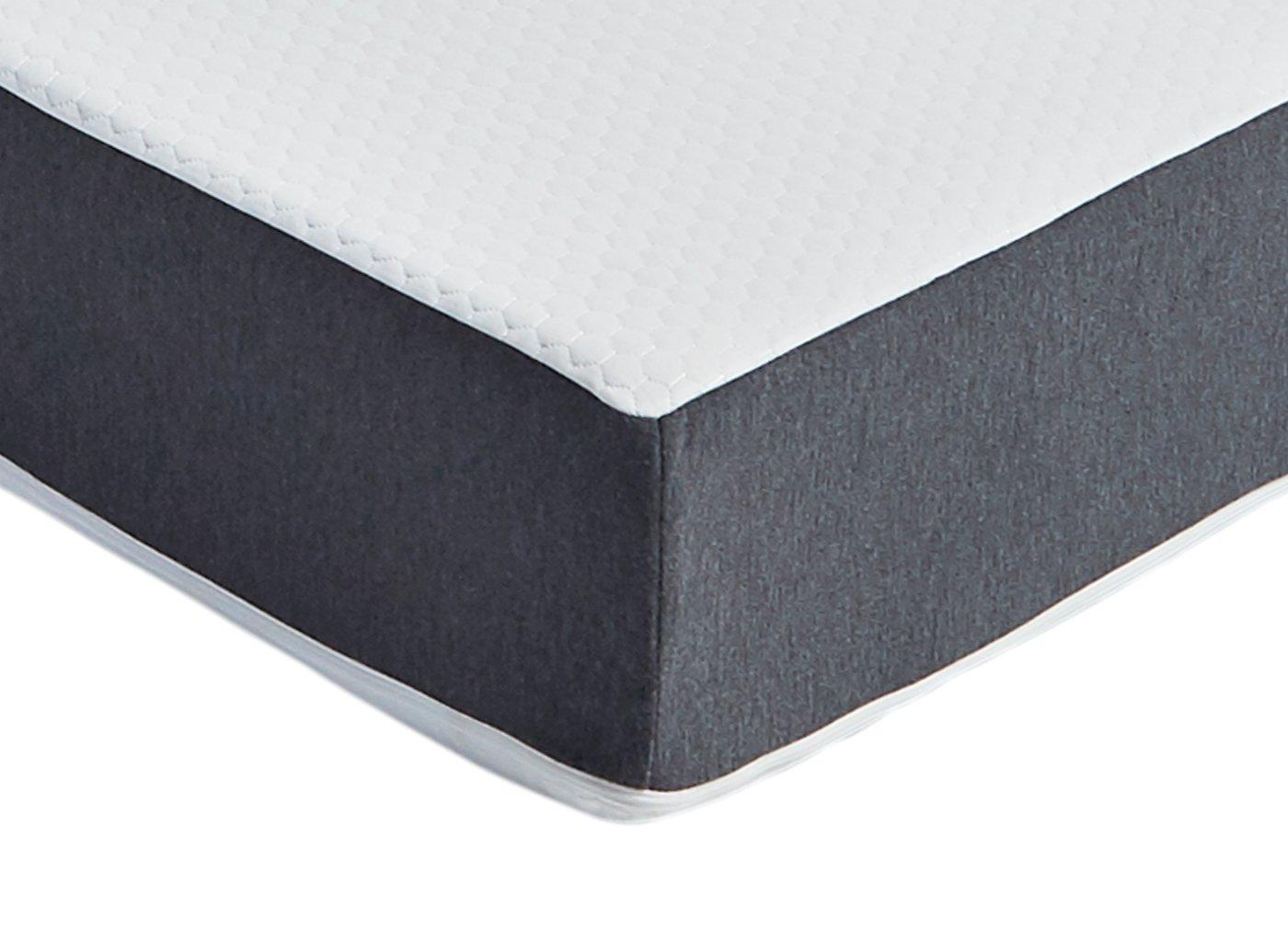 Doze Supreme Plus Mattress - Medium Firm