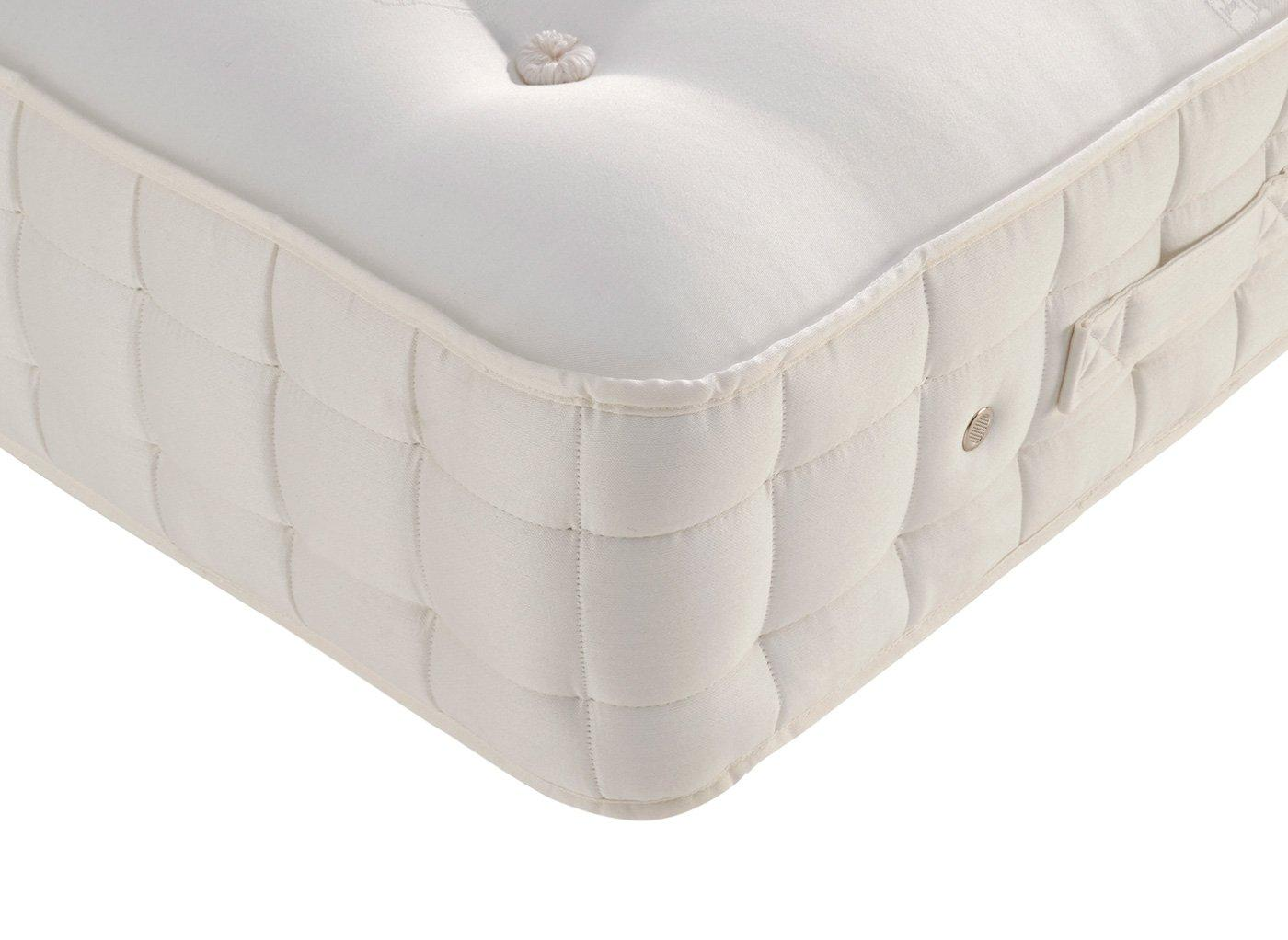 Hypnos Swinton Pocket Sprung Mattress