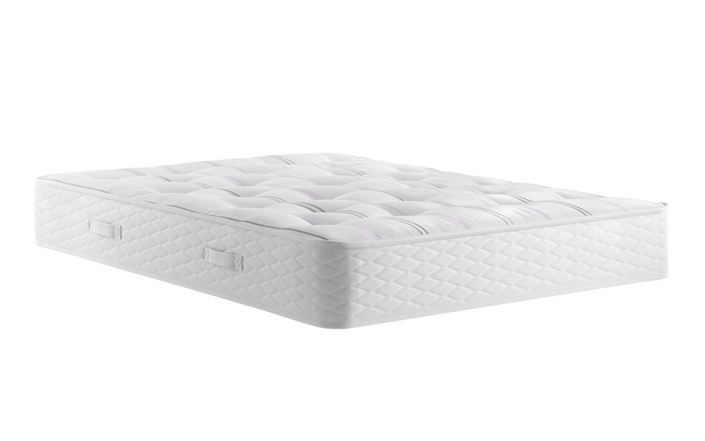Myers Colorado Backcare Ortho 1400 Mattress