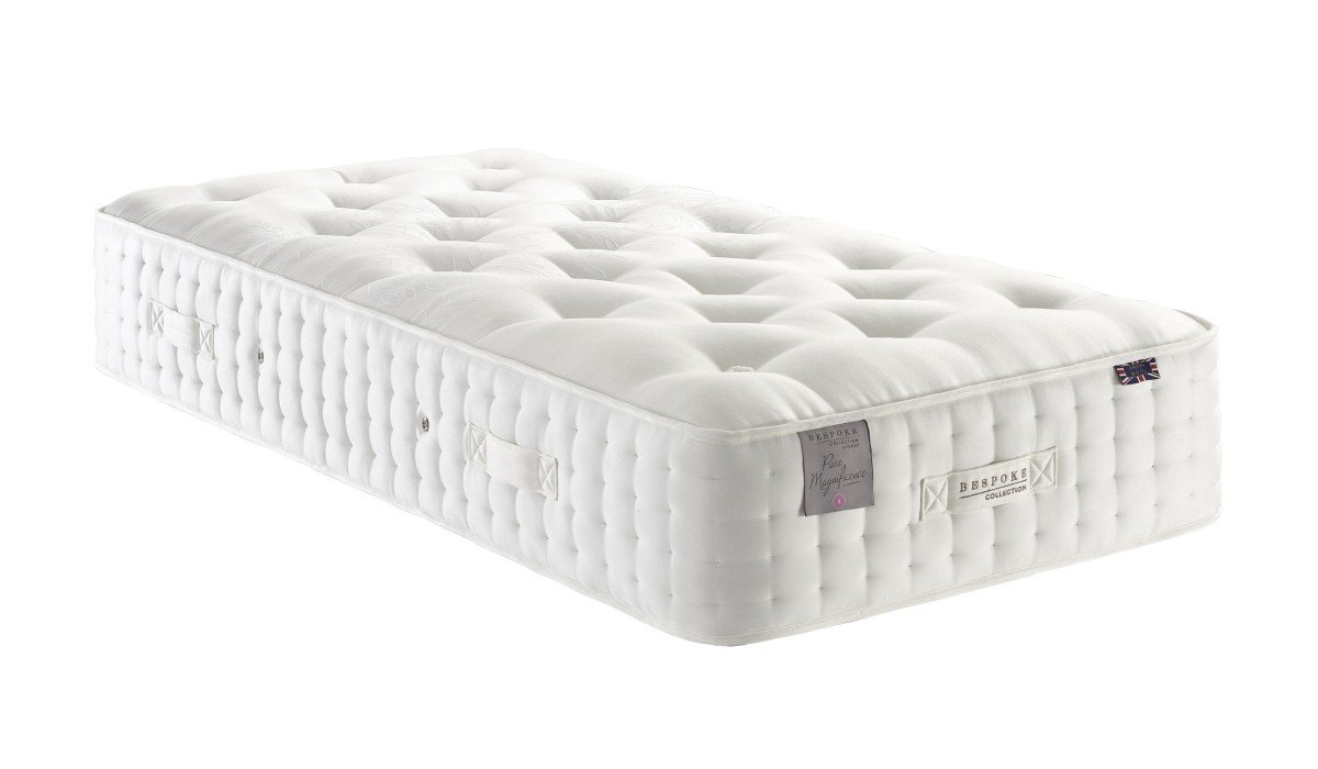 Bespoke Collection Pure Magnificence Mattress