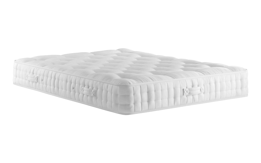 Relyon Braemar Pocket 1400 Mattress