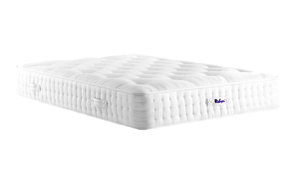 Relyon Heyford Ortho 1500 Pocket Mattress