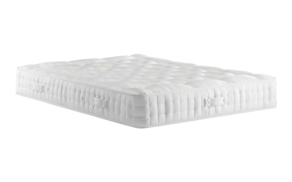 Relyon Vienna Ortho Pocket 1000 Mattress