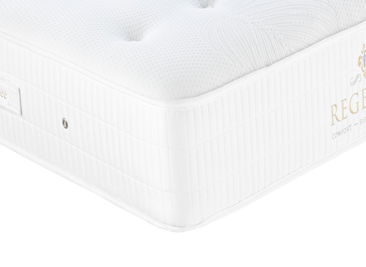 Sleepeezee Regency Stately Mattress - Medium Firm