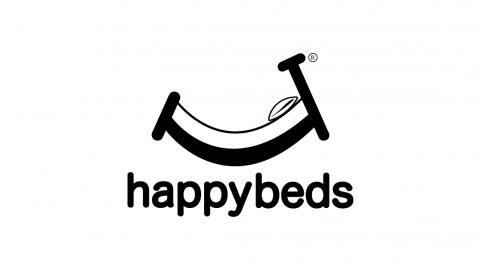 Happy Beds Discounts