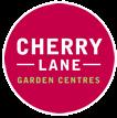Cherry Lane Garden Centres